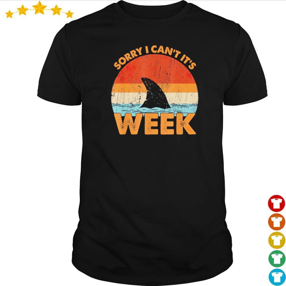 Sorry I can't it's week vintage shirt