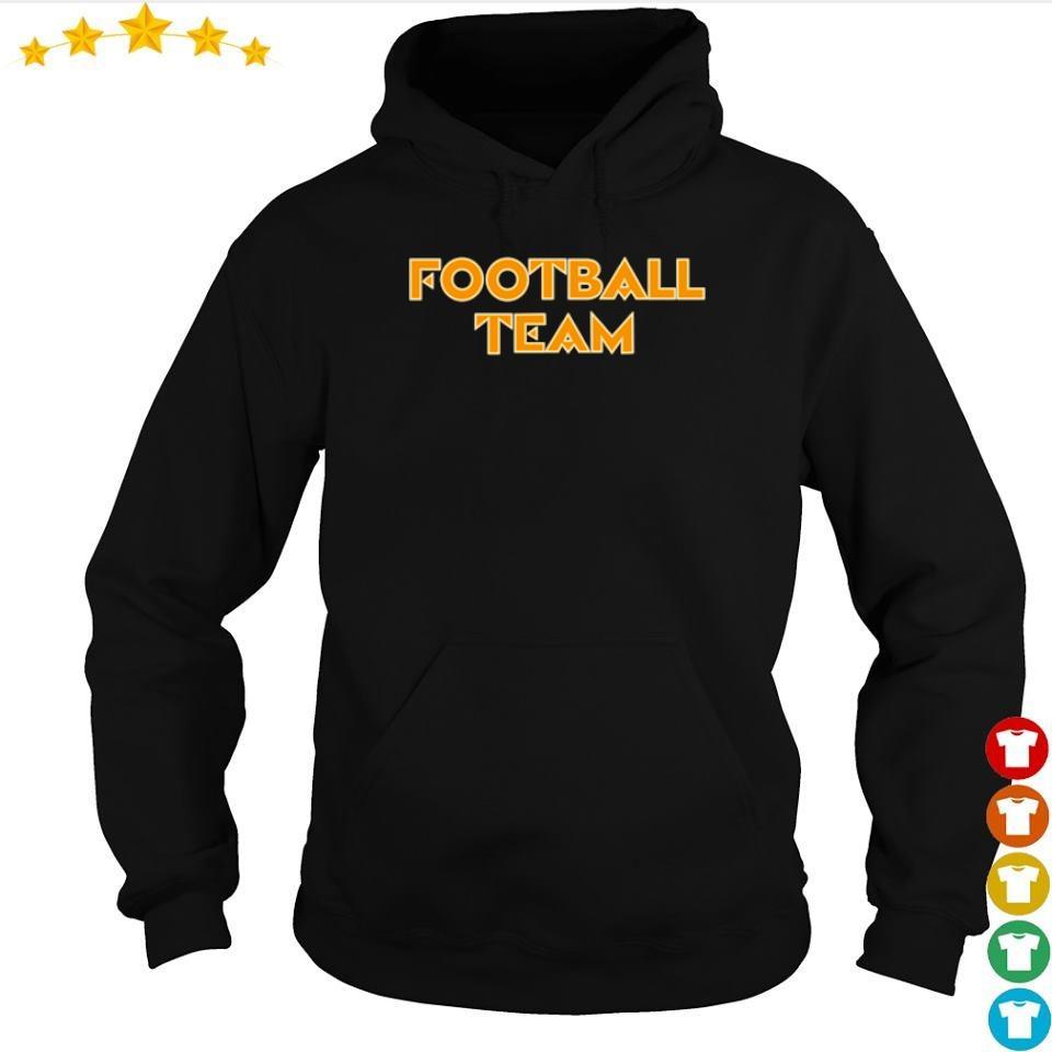 Awesome Football Team s hoodie