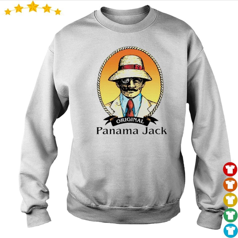 Original Panama Jack s sweater
